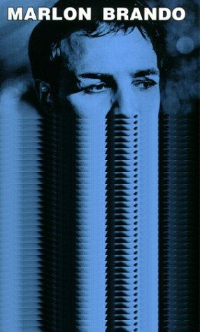 Die Faust im Nacken [VHS]