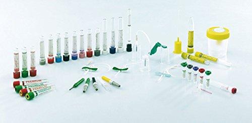 dutscher-455001a-vacuette-9-ml-tubes-neutres-sans-anticoagulant-ni-activateur-pack-de-50