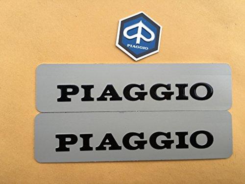 kit-adesivi-serbatoio-scritta-piaggio-stemma-anteriore-curvabile-per-piaggio-ciao-px-sc-anni-70-80-9