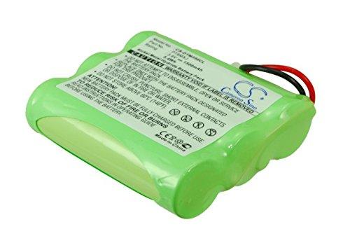 danelo-power-battery-for-france-telecom-amarys-350f