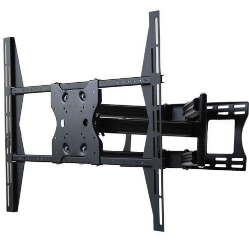 sony bravia 55 inch wall mount instructions