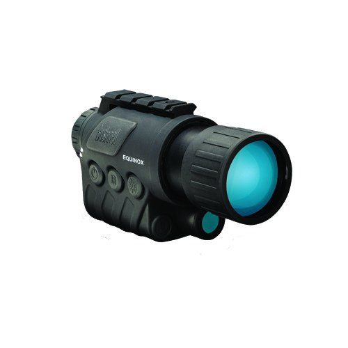 Bushnell 6X50 Equinox Digital Night Mono