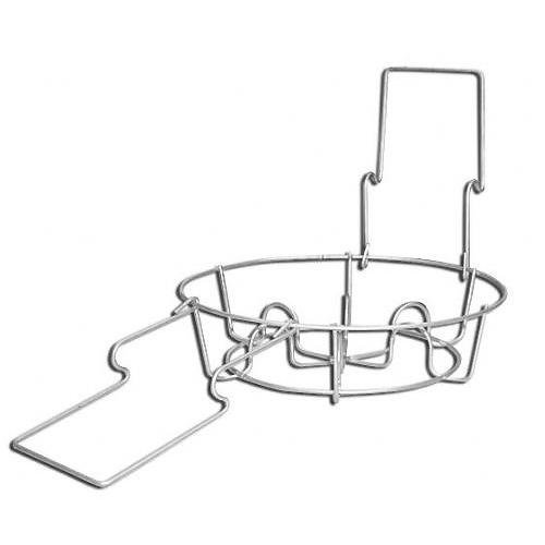 Canner Rack For 11-1/2 Quart Canner - Buy Canner Rack For 11-1/2 Quart Canner - Purchase Canner Rack For 11-1/2 Quart Canner (COLUMBIAN HOME PRODUCTS, Home & Garden, Categories, Kitchen & Dining, Cook's Tools & Gadgets)