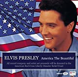 Elvis Presley America the Beautiful / If I Can Dram