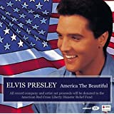 America the Beautiful / If I Can Dream ~ Elvis Presley