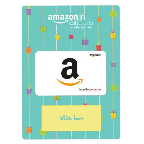 Gift card sell amazon