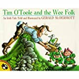 Tim O'Toole and the Wee Folk