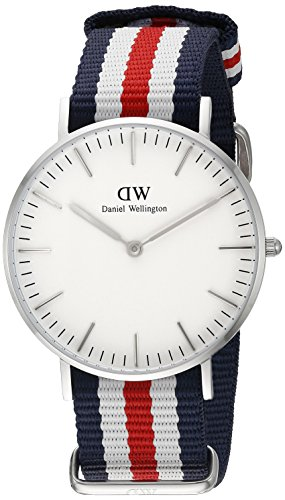 daniel-wellington-0606dw-canterbury-montre-mixte-quartz-analogique-cadran-argent-bracelet-nylon-mult