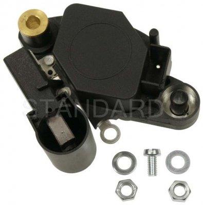 Standard Motor Products VR-789 Voltage Regulator