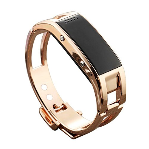 Netspower-New-Design-GV08-Bluetooth-Smart-Watch-Wrist-Wrap-Watch-Phone-For-Smartphone-Android-Samsung-S3S4S5-Note-2Note-3-Note-4HTCSony