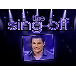 The Sing-Off Season 3