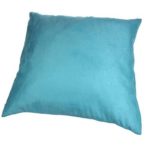 iuhanr-fashion-suede-nap-cushion-cover-home-decor-sofa-throw-pillow-case-blue