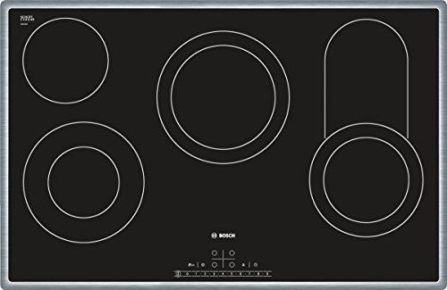 Bosch-PKC845F17-Serie-6-Elektro-Kochfeld-CeranGlaskeramik-Breite-795-cm-DirectSelect-Classic-TopControl-Digitalanzeige