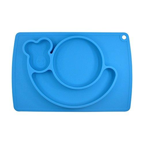 platzdeckchen-und-platte-absaug-silikon-von-emon-schnecke-blau