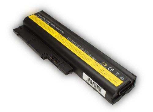 mtec-batterie-4400mah-4752wh-108v-111v-pour-ibm-lenovo-thinkpad-r60-r60e-r61-r61e-r61i-r500-sl300-sl