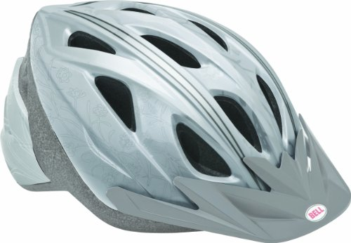 Buy Low Price Bell Adult Bia Helmet (1008004-P)