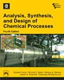 img - for Analysis, Synthesis and Design of Chemical Processes-International Edition book / textbook / text book