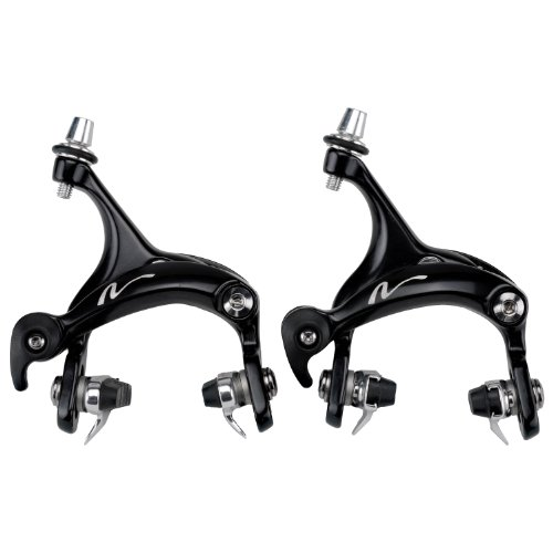 Buy Low Price Nashbar Jail Brake Road Bike Brake Calipers (B004UMCFFM)