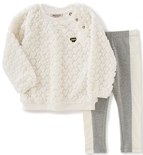 juicy-couture-big-girls-faux-fur-top-with-pockets-and-pant-set-gray-8-10