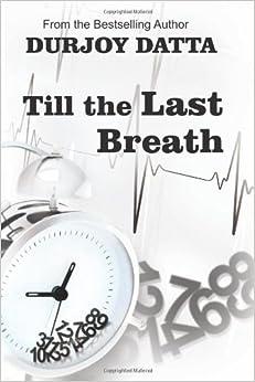 Till the Last Breath price comparison at Flipkart, Amazon, Crossword, Uread, Bookadda, Landmark, Homeshop18