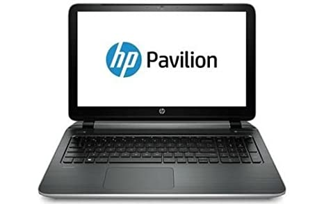 PC Portable HP Pavilion Notebook 15-p229nf 15.6``
