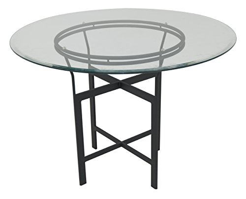 impacterra-dining-table-matte-black-clear-glass