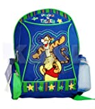 Disney Winnie the Pooh Large Backpack - My Buddy