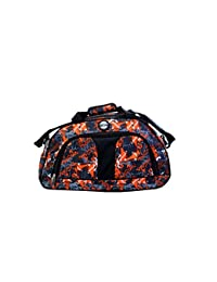 Eurostyle Travel Gear Duffle Bag/Duffle Bag/Travelling Bag/ Travel Bag/Luggage Bag - B019XYRL0K