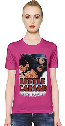 little-caesar-t-shirt-donna-women-t-shirt-girl-ladies-stylish-fashion-fit-custom-apparel-by-slick-st