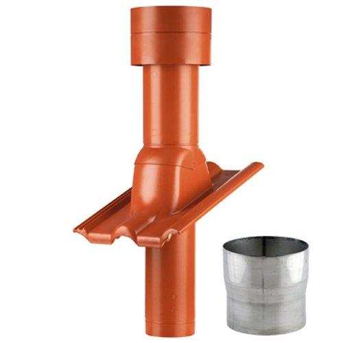 bielmeier-bielmeier-multivent-roof-lead-through-system-150-round-terracotta-658051