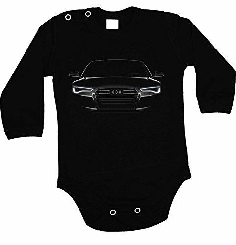 baby-body-audi-angel-eyes-langarm-schwarz-62-