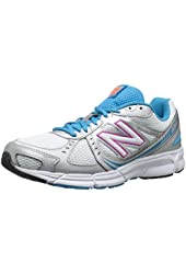 New Balance Women's W470v4 Running Shoe