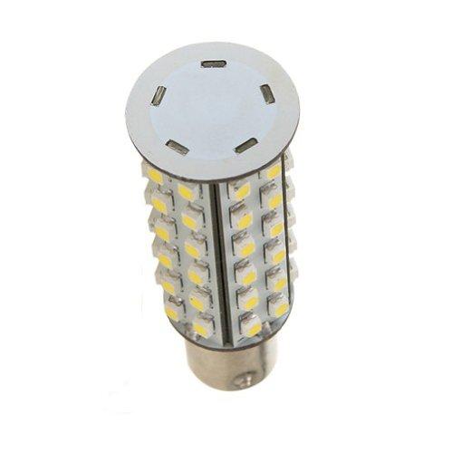 Lighting Ever Led Automotive Bulb, Auto Light Bulbs, Turning Lights, Tail Lights, 30 Watt Incandescent Bulb Replace