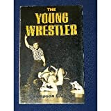 The Young Wrestler