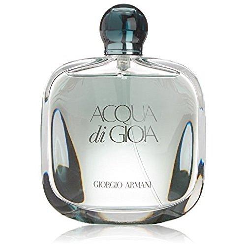 Giorgio Armani Acqua di Gio Eau de Parfum, Donna, 100 ml