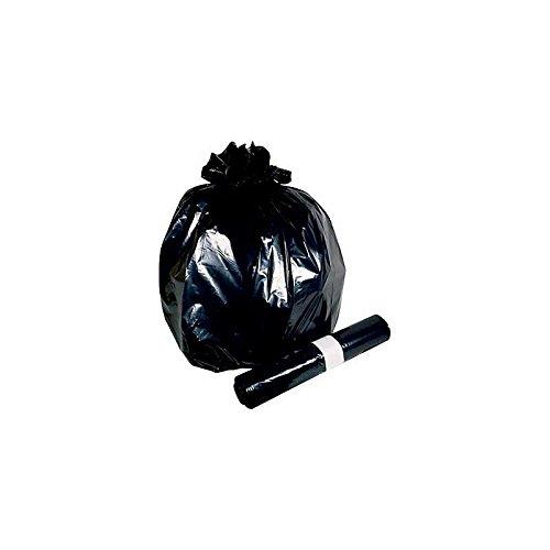 sac-poubelle-noir-haute-resistance-50-litres-paquet-de-500-sacs