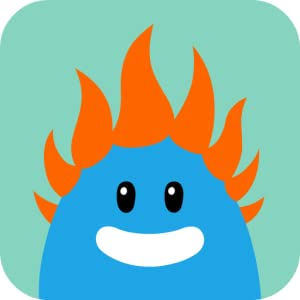 Dumb Ways to Die by Metro Trains Melbourne Pty Ltd