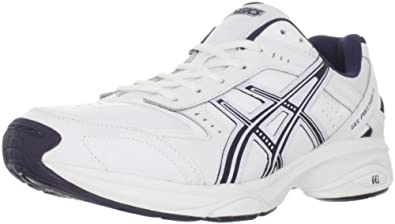 Buy ASICS Mens GEL-Precision TR Cross-Training Shoe by ASICS