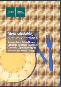 dieta-saludable-dieta-mediterranea