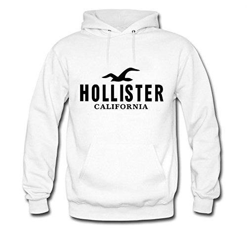 hollister-california-black-logo-printed-for-boys-girls-hoodies