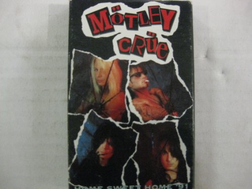 meet motley singles Motley crue vinyl records & cds: buy & sell motley crue lps box set albums also read discography & bio and the band spent hours at the store after at a meet-and.