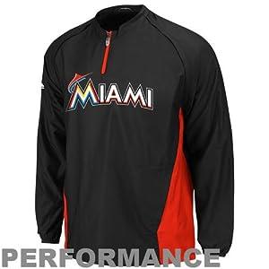MLB Miami Marlins Boy