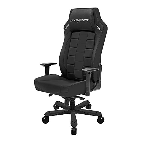 Remarkable Dxracer Classic Series Doh Ce120 N Big And Tall Chair Racing Bucket Seat Office Chairs Comfortable Chair Ergonomic Computer Chair Dx Racer Desk Chair Inzonedesignstudio Interior Chair Design Inzonedesignstudiocom