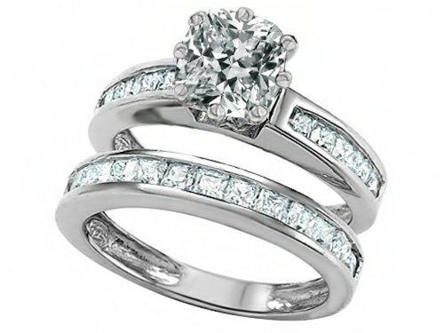 star-k-cushion-cut-7mm-genuine-white-topaz-wedding-set-sterling-silver-size-5
