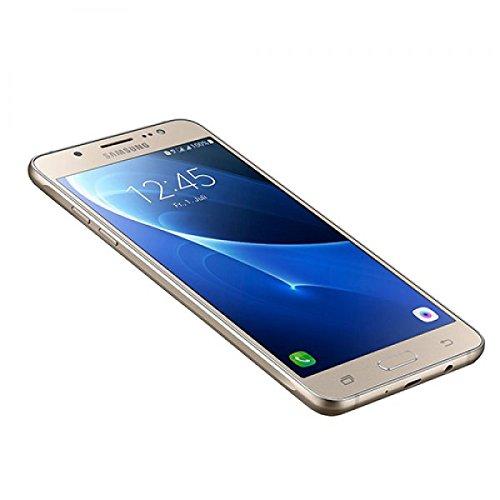 Samsung-Galaxy-J5-J510-Smartphone-dbloqu-4G-Ecran-52-pouces-16-Go-Double-Micro-SIM-Android-Or