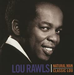 youll never find another love like mine lou rawls lyrics In order to see the lyrics of lou rawls - you'll never find another love like mine it is necessary to have java script enabled browser.