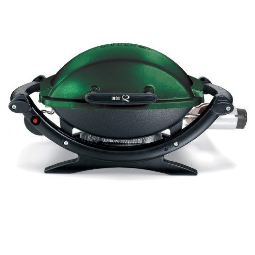 weber q 120 ausverkauf weber 383079 gasgrill q 100 gr n. Black Bedroom Furniture Sets. Home Design Ideas
