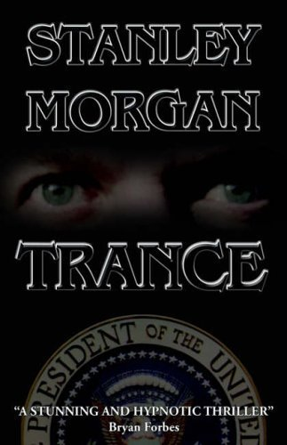 trance-by-stanley-morgan-2006-02-01