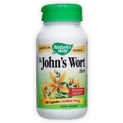 natures-way-saint-johns-wort-herb-700mg-100-capsules-by-natures-way