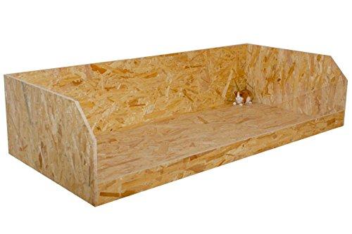 meerschweinchenk fig nagerk fig bundle k fig unterschr nke. Black Bedroom Furniture Sets. Home Design Ideas